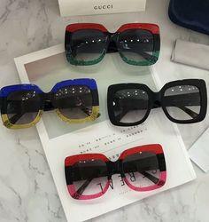 de82009087f24 60 Modish Designs in Women Sunglasses 2018