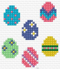 Why stick to cross stitch fabric when there are many more choices out there? Mini Cross Stitch, Cross Stitch Fabric, Cross Stitch Cards, Counted Cross Stitch Patterns, Cross Stitch Designs, Cross Stitching, Cross Stitch Embroidery, Hand Embroidery, Plastic Canvas Crafts