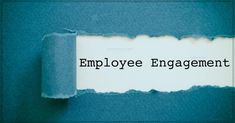 Employee engagement denotes the dedication and motivation levels of your workforce. On the other hand, employee satisfaction indicates that personnel is content and happy with the company's management and the work environment. Employee Feedback, Interest Groups, Job Search Tips, Job Interview Questions, Group Counseling, Man Projects, The Better Man Project, Employee Engagement, Time Management Tips