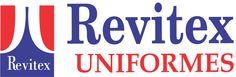 REVITEX Uniformes:    Somos una empresa que confecciona y comercializ...