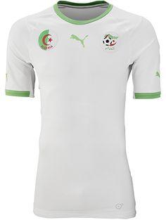 34 mejores imágenes de Las camisetas del Mundial  9da83066bb495
