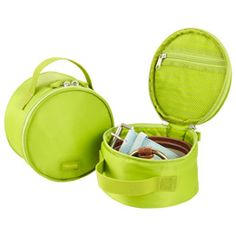 for SAM or R: The Container Store: Belt Up Tie Down (10057894)  $14.99