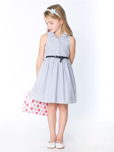 Little Girl Dresses, Girls Dresses, Flower Girl Dresses, Little Girl Fashion, Fashion Kids, Super Moda, Dress Anak, Kids Frocks, Stylish Kids