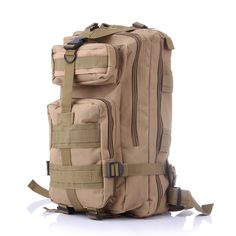 Shawn Backpack