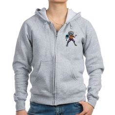 74d709571 25 Best T-shirt to buy for friends images | Fleece hoodie, Hooded ...