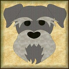 2009_Schnauzer | Flickr - Photo Sharing!