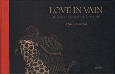 Love in Vain- Dupont, Mezzo