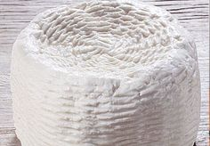 greece - limnos cheese