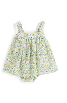 egg by susan lazar Bubble Dress (Baby Girls)   Nordstrom