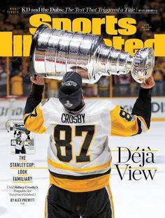 Pittsburgh Penguins (@penguins) | Twitter