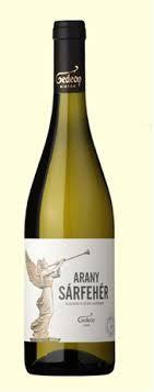 sárfehér bor - Google keresés