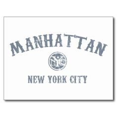 >>>Low Price Guarantee          *Manhattan Postcards           *Manhattan Postcards online after you search a lot for where to buyReview          *Manhattan Postcards Here a great deal...Cleck Hot Deals >>> http://www.zazzle.com/manhattan_postcards-239689142645493798?rf=238627982471231924&zbar=1&tc=terrest