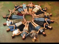 Om Shiva Yoga Peeth - 200 Hour Yoga Teacher Training Course In India