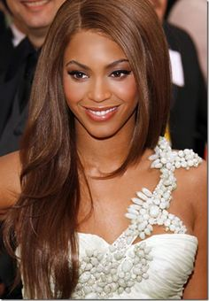 Pictures: Auburn Hair Color - http://haircolorideasforyou.com/auburn-hair-color