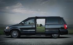 Lancia Voyager. Every journey is a self-discovery.   http://www.lancianewvoyager.it/home