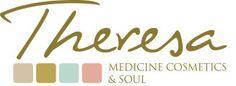 Medizinische Fußpflege, Maniküre und Anti-Age Behandlung mit Carita Produkte im Kosmetikstudio München - Theresa Cosmetics