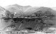 Barber Shop Queen Creek Az : arizona 1880s tucson 1880s mines arizona 1880s google miners 1890s ...