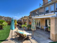 Real Estate HDR Photography in Corona