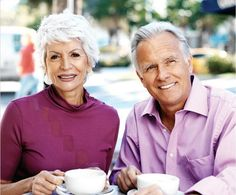 Nine Online Dating Myths for Seniors.. When you're considering moving in a new direction it can be hard to separate fact from fiction.