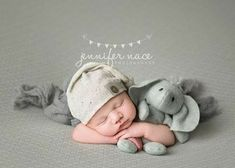 result for newborn photography boy Foto Newborn, Newborn Baby Photos, Baby Poses, Baby Boy Photos, Newborn Poses, Newborn Shoot, Newborn Pictures, Baby Boy Newborn, Newborns