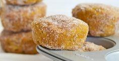 sugared-pumpkin-muffins