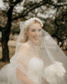 LENA ROM (@lena_rom_) • Fotos y vídeos de Instagram Bridal, One Shoulder Wedding Dress, Instagram, Wedding Dresses, Fashion, Bridal Wreaths, Bridal Headpieces, Boyfriends, Bride Dresses