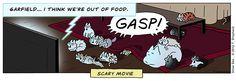 Snow Sez . . . Comic Strip on GoComics.com
