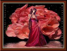 027 přání krásný večer beautiful evening