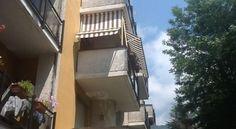 Residence Minosa - #Hotel - $100 - #Hotels #Italy #Rapallo http://www.justigo.uk/hotels/italy/rapallo/residence-minosa_138583.html