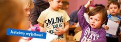 Z otrzymanego 1 proc. podatku opłacamy m.in. dodatkowe terapie dla ponad 400 dzieci z ZPE i działalność punktu konsultacyjnego dla dzieci i młodzieży z autyzmem z całego województwa.