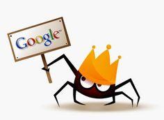 Bạn làm SEO nhưng không nắm rõ hoạt động của Google Bot thì rất khó đưa website lên TOP google. Vậy Google Bot Hoạt Động Như Thế Nào?  Tham khảo thêm: http://daotaoseohieuqua.blogspot.com/2014/09/google-bot-hoat-dong-nhu-the-nao.html