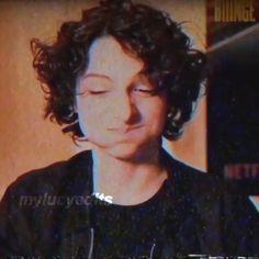Stranger Things Fotos, Finn Stranger Things, Stranger Things Season 3, Jack Finn, Future Boyfriend, Harry Styles, The Turning, Text Imagines, Celebrity Crush