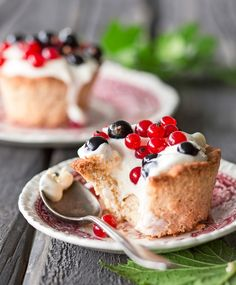 Just Eat It, Cheesecake, Food And Drink, Candy, Baking, Sweet, Desserts, Recipes, Ideas