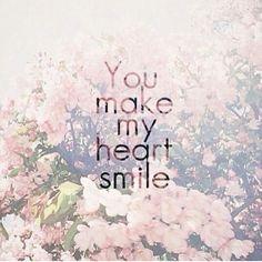 Smile :-)