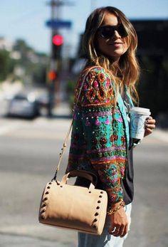 Jaqueta perfeita !!!!