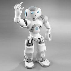 NAO-Robot.jpg