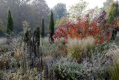 Garten – Peter Janke Gartenkonzepte