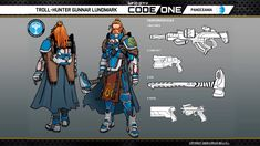 VK is the largest European social network with more than 100 million active users. Our goal is to keep old friends, ex-classmates, neighbors and colleagues in touch. Game Character Design, Character Concept, The Game Albums, Infinity The Game, Infinity Art, Cyberpunk Character, Viking Warrior, Weapon Concept Art, Lol