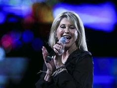 Image result for Olivia Newton-John Tour 2017