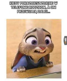 Po prostu memy z fandomów # Humor # amreading # books # wattpad Wtf Funny, Funny Jokes, Hilarious, Funny Lyrics, Polish Memes, Weekend Humor, Best Memes Ever, Aesthetic Memes, Fotografia