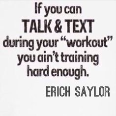Am I right or am I right? RIGHT #health #fitness #fit #TagsForLikes #TFLers #fitnessmodel #fitnessaddict #fitspo #workout #bodybuilding #cardio #gym #train #training #photooftheday #health #healthy #instahealth #healthychoices #active #strong #motivation #instagood #determination #lifestyle #diet #getfit #cleaneating #eatclean #exercise #Padgram