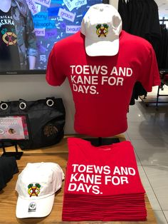 Pick one up today at the #BlackhawksStore for $30! 🏒 Blackhawks Store, Pick One, Seasons, Cold, Seasons Of The Year
