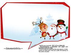 Plaquinha de Natal -02