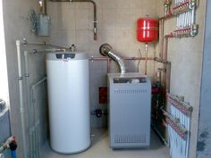 Наименование работ   Отопление   монтаж радиатора отопления  монтаж коллектора  монтаж тёплого пола  монтаж насоса отопления  монтаж...