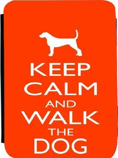 Rikki KnightTM Keep Calm and Walk the Dog - Orange Color Kindle® FireTM Notebook Case Black Faux Leather - Unisex (Not for Kindle Fire HD) by Rikki Knight. $48.99. The Kindle® FireTM Notebook Case made out of Black Faux Leather is the perfect accessory to protect your Kindle® FireTM in Style providing the ultimate protection your Kindle® FireTM needs The image is vibrant and professionally printed - The Kindle® FireTM Case is truly the perfect gift for yourself or you...
