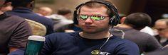 Ahora todo el mundo sabe que, en el juego de póquer, ya ser un jugador agresivo es crucial. No obstante, presione el acelerador en sí no es en absoluto shttp://www.allinlatampoker.com/como-explorar-los-errores-de-un-jugadorprofesional-como-jonathan-little/