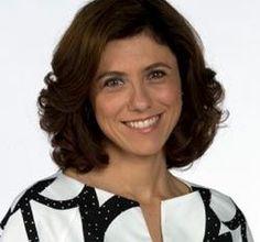 Anna Sahun - Buscar con Google: