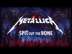 Metallica: Spit Out the Bone (Official Music Video) - http://LIFEWAYSVILLAGE.COM/personal-development/metallica-spit-out-the-bone-official-music-video/
