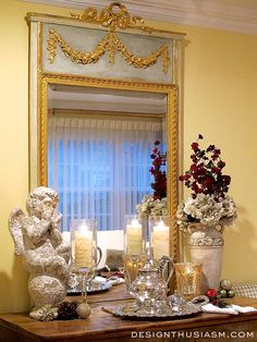 141 Best Too Many Mirrors Images Trumeau Mirror Mirror