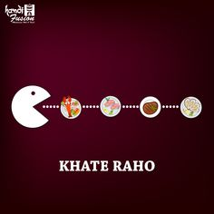 One bite is just not enough!   Khate raho only at Handi Fusion!   #handifusion #restaurant #eat #jaipur #kolkata #india #foodie #foodies #food #lunch #dinner #decembervibes #weekday Creative Pizza, Ads Creative, Creative Advertising, Food Graphic Design, Food Poster Design, Food Design, Restaurant Advertising, Restaurant Menu Design, Streetfood Festival